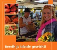 Sonja Bakker Dieet omzet diëtisten